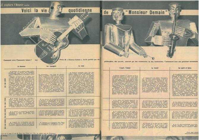 4-1954 ELLE 435 p.24-25_small