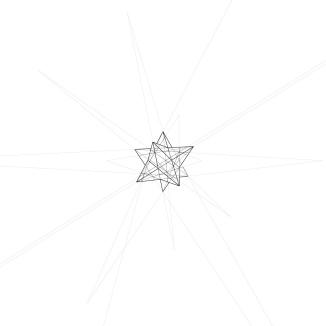 constellate-spaceshot2-wide