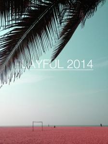 2014_Playful