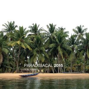 PARADISIACAL2015
